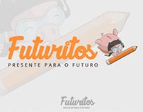 Futuritos