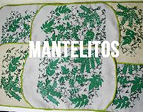Mantelitos