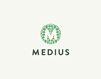 Medius Eco-friendly clothing company