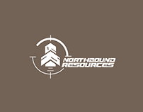BRANDING : Northbound Resources