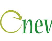 logo renew
