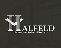HALFELD