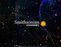 Building Star Trek Sweepstakes   Smithsonian Channel