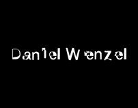 Daniel Wenzel – Identity