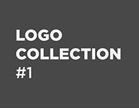 Logo Collection #1