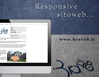 Progettazione Web Branding