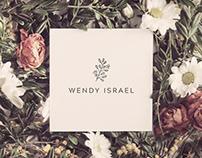 Wendy Israel