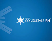 Consultale - Brochura