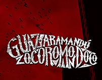 guazaramandú/Zocoromondoco