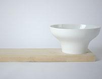 LumberJack bowl