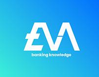 Eva Banking Logo