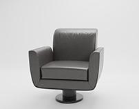 Furniture #1