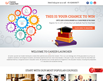 Careerlauncher