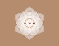 The Belle - It´s Amazing