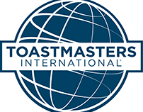 The Toastmasters International Membership Journey