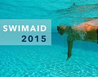 SwimAid 2015