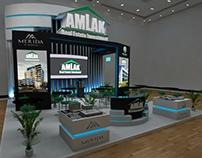 AMLAK_City_Scape_Booth
