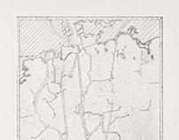 Illustration: Energy Landscape