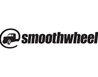 Smoothwheel Identity