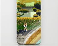 iPhone Cases (5,5s,6,6s)