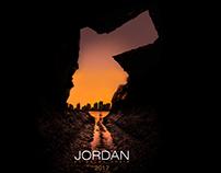 Jordan 2017