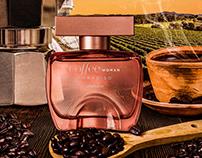 O Boticário   Coffe Woman Paradiso