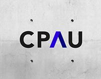 CPAU | Consejo de Arquitectura y Urbanismo