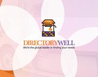 Directory Well Portal