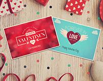 JI-valentine-cards