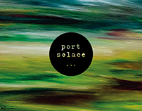 Port Solace EP