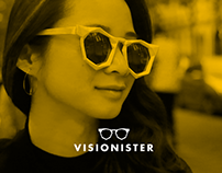 Visionister