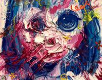 image-face(big eyes)