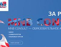 MNB_consult