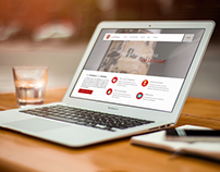farmacialavernia.com - Web Corporativa