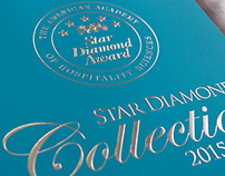 Star Diamond Collection | Travel Directory-Book