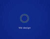 Airbus - That is what we do.
