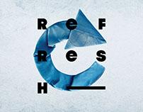 Lee Refresh