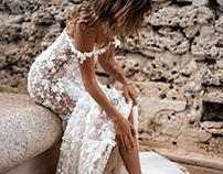 Theel Wedding Productions - Portfolio