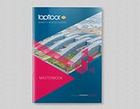 Topfloor - Catalogue