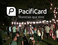 Activación PacifiCard en Resto Picnic