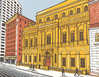 Boston Athenaeum Commission