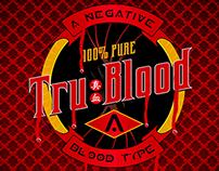 hbo: tru blood