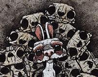 Bizarre Bunnies 1