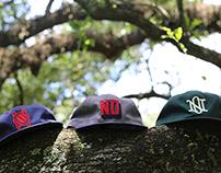 Drumroll Apparel Hats