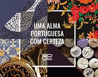 / SOUL PORTUGAL
