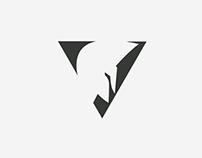 10 Logos | Vol. I
