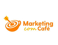Coluna - Marketing com Café
