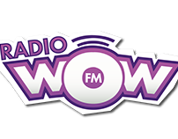Radio WOW FM