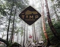 Timp Tossers Disc Golf Team