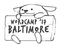 Baltimore Word Camp